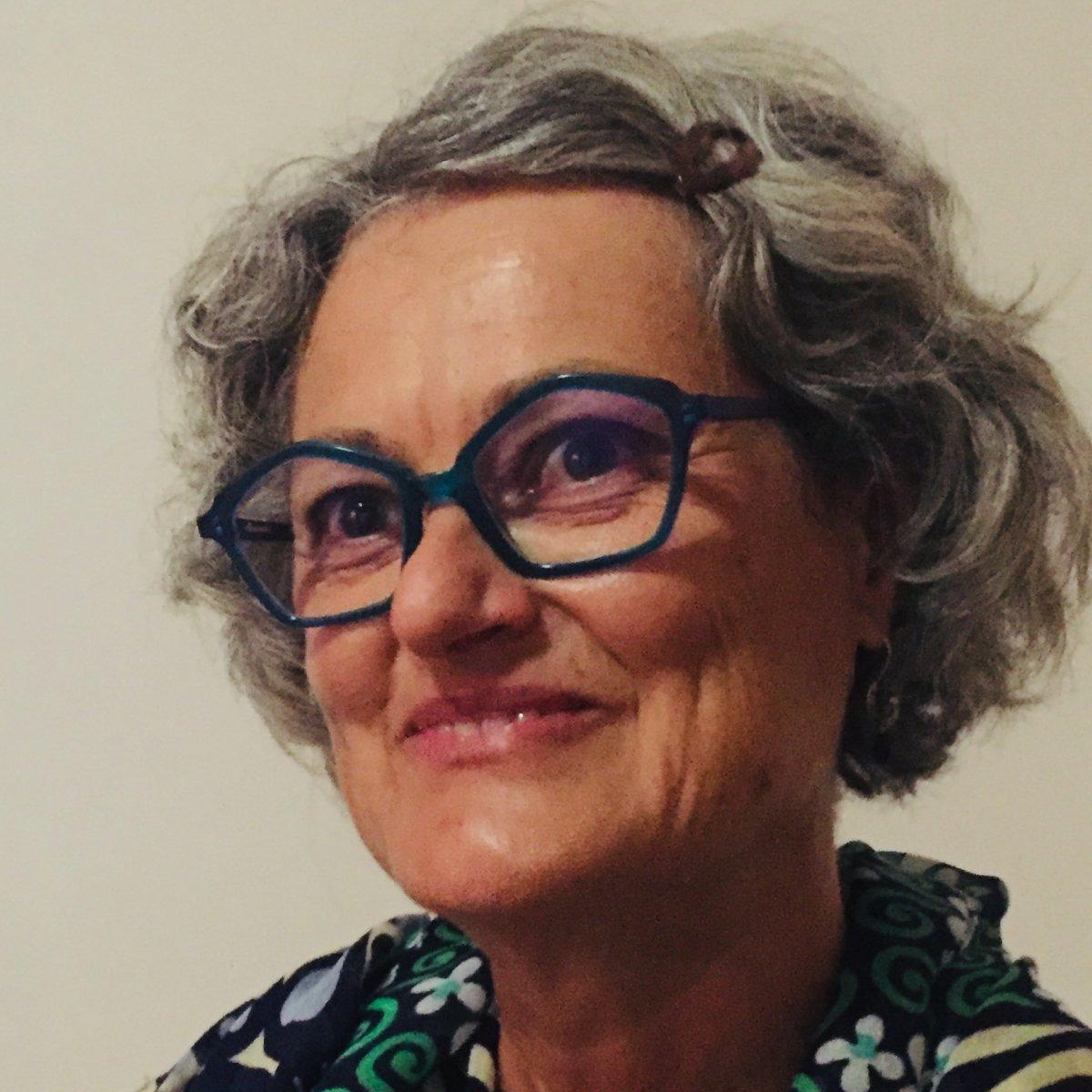 Prof. Luciana Tavella