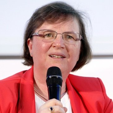 Valeria Ghezzi