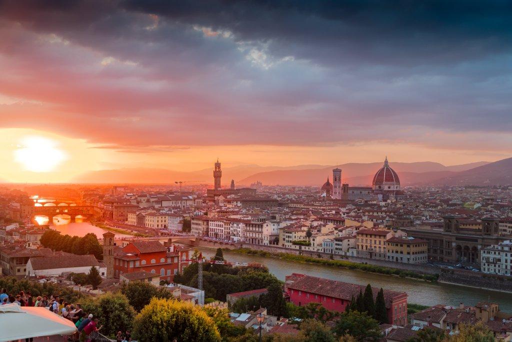 Klimahouse Toscana - auch für Gastbetriebe!
