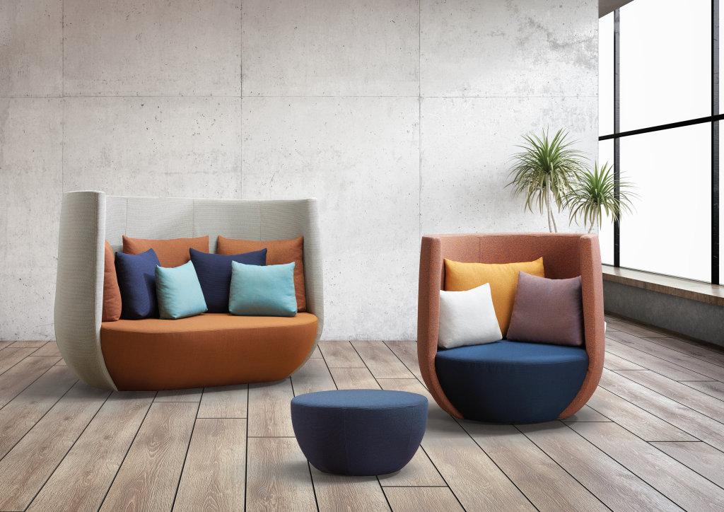 Hotel Connects: die Top-Produkte für den Neustart